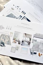 home design brand best 25 interior design presentation ideas on