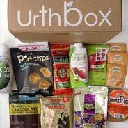 healthy snack delivery munchpak popular candy snacks from around the world 21