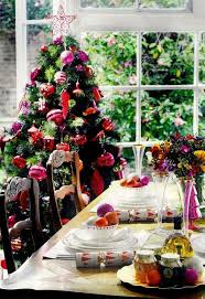 Christmas Decorations Wholesale Australia by Best 25 Christmas In Australia Ideas On Pinterest Christmas