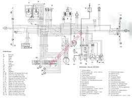 pioneer avh p4900dvd wiring diagram fantastic wire scion complete