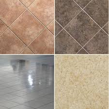the best ways to clean grout