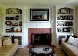 livingroom boston living room unique hiding tv in living room on tv mirror to hide 40