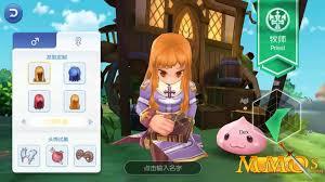 ragnarok ragnarok mobile game review