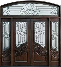 fancy front doors boleh win