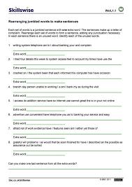 english worksheets ks2 worksheet mogenk paper works