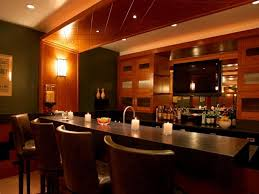 Home Bar Ideas On A Budget by Home Bar Decorating Ideas On 800x600 Doves House Com