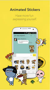 kakaotalk apk kakaotalk apk for android version