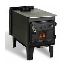 vogelzang durango wood burning stove with blower tr008
