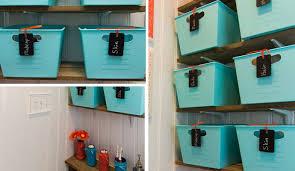 small bathroom decorating ideas on a budget small bathroom decorating ideas on a budget conversant photos on