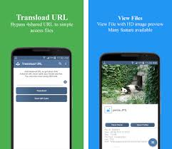 4shared pro apk downloader for 4shared apk version 2 4 shared
