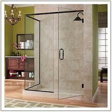 shower door buying guide at menards