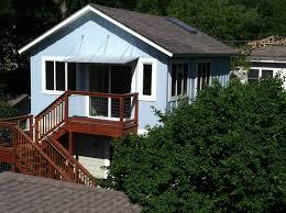 adu projects affordable living spaces escarpment