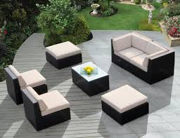 Patio Recliner Lounge Chair by Patio Reclining Chairs Doherty House Best Designs Outdoor
