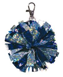 need cheap cheer gift ideas for a competitive cheerleader buy