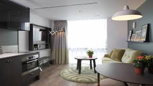 service appartments london serviced apartments in london bridge silverdoor