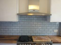 blue kitchen tiles blue kitchen tiles staggering kitchen dining room ideas