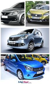 japanese car brands 17 best upcoming cars in india 2015 images on pinterest upcoming