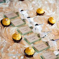 unique wedding favors for guests wedding favors beautiful unique wedding favor ideas wedding
