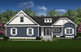 home designs bay to beach builders inc