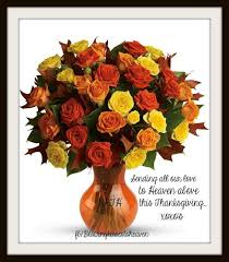 flowers for my 31 best thanksgiving centerpieces and fall bouquets images on