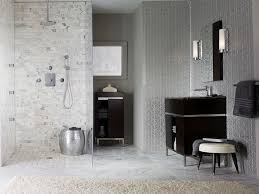 21 best bathroom stuff images on pinterest bathroom ideas