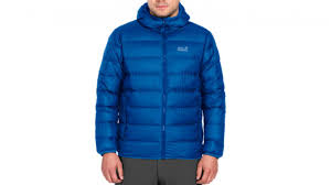 columbia ultra light down jacket affordable down and insulated jackets 6 of the best outdoor winter