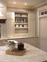 cherry wood saddle windham door ikea kitchen cabinets cost