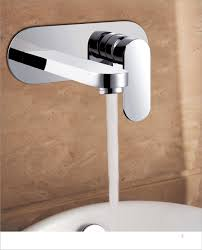 bath mixer tap with shower mixer taps with shower china