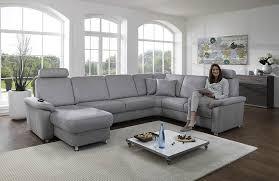 zehdenick sofa zehdenick polstermöbel möbel letz ihr shop