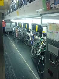 caltrain bike tips bayrail alliance