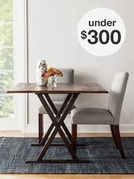 furniture kitchen table kitchen dining furniture target