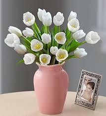 Flower Delivery Houston Die Besten 25 Flower Delivery Houston Ideen Nur Auf Pinterest