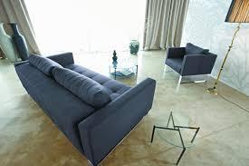 Queen Size Sofa Beds by Queen Size Sofa Beds Amadi Furniture