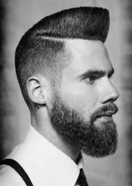cheap haircuts fitzroy barber fitzroy best barbering courses melbourne