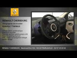 siege twingo occasion annonce occasion renault twingo iii 0 9 tce 90 energy cosmic edc