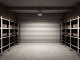 Superior Overhead Door by About Our Garage Door Installation Service In Friendswood Tx 77546