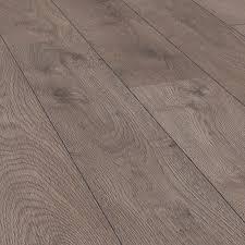 Laminate Flooring Without Beading San Diego Oak 7mm Laminate Flooring