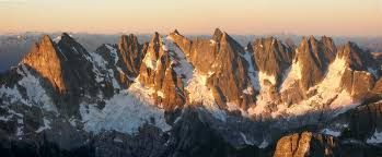 mountains images 8 unknown mountains that are obviously amazing roaming ralph