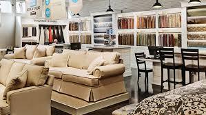 bassett living room furniture andre scheers huis