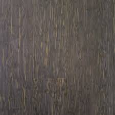 Beveled Edge Laminate Flooring Ecofusion Colorfusion Engineered Woven Bamboo Flooring On Closeout