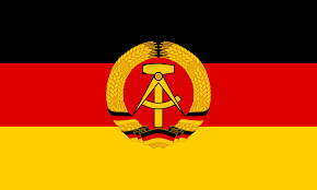How To Draw A Waving Flag Flag Of East Germany Wikipedia