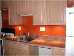 Xenon Under Cabinet Light by Juno Under Cabinet Lighting Home Depot Home Design Ideas