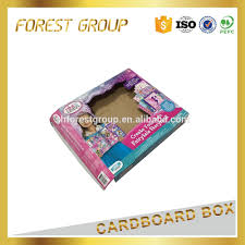 wholesale color match paper and online buy best color match
