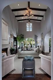 Wohnzimmer Orientalisch Einrichten Ideen Holzhaus Villa In Oeschen Esszimmer Mbel Landhausstil