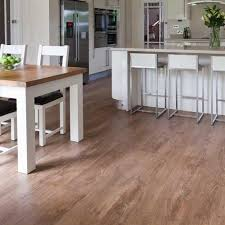 Wooden Kitchen Flooring Ideas 574 Best Kitchen Images On Pinterest Live Dining Room And Ideas