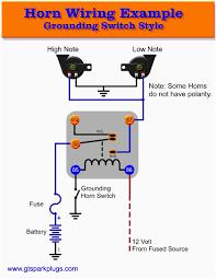 5 pin relay diagram way 5 pin relay diagram u2022 wiring diagrams