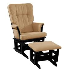 hd comfortable chairs design 86 in raphaels hotel for your home
