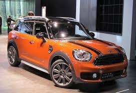 new vehicle reveals aplenty at the autoshow wheels ca