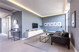 fresh 2 bedroom flats for sale in london remodel interior planning