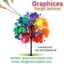professional graphic design professional graphic design service industry india mumbai